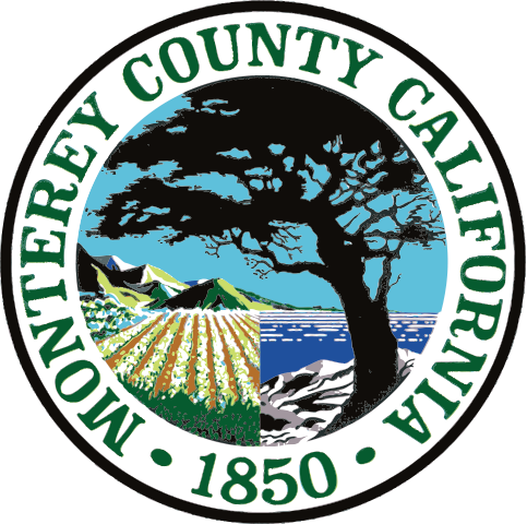 county-seal_color_large