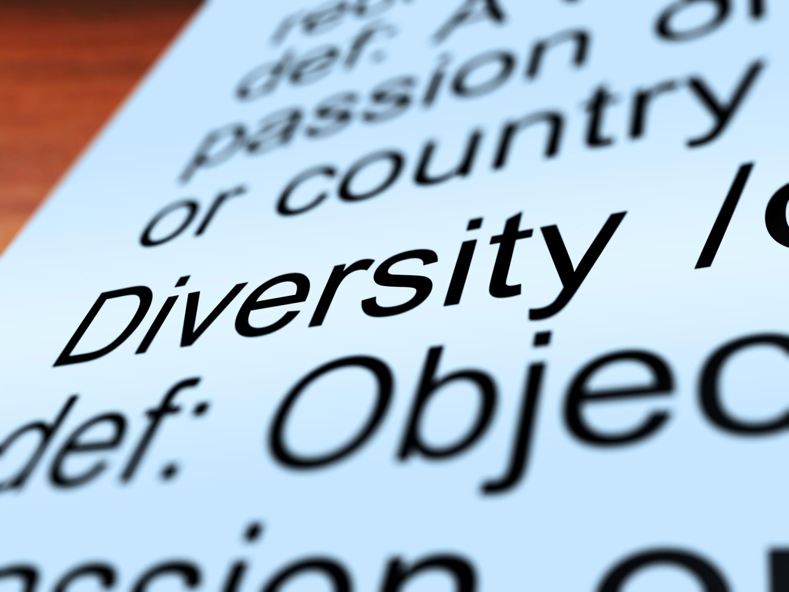diversity-definition-closeup-showing-different-or-diverse_z1xN9Mwu