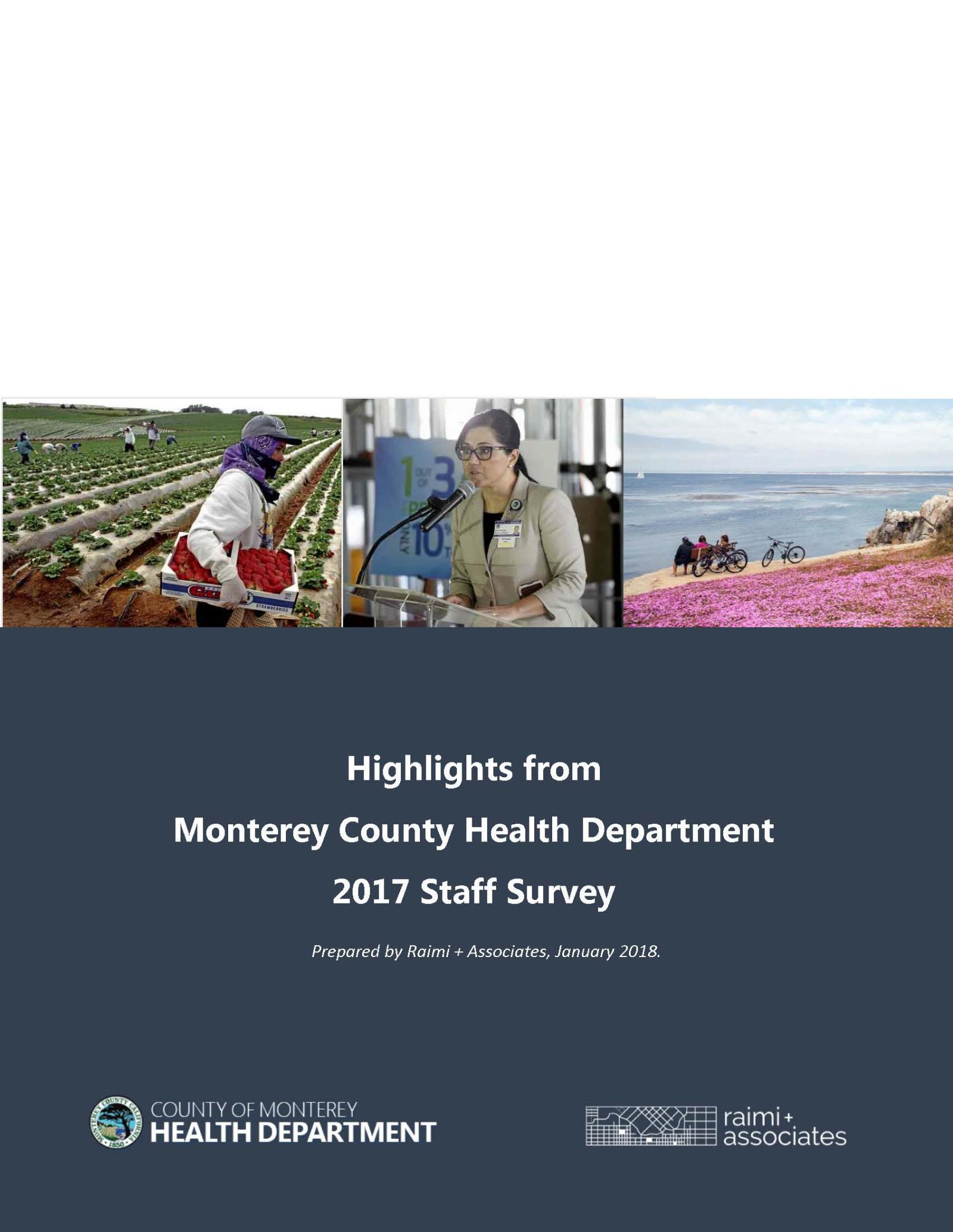 Highlights from Nov 2017 MCHD Staff Survey v6_Page_01