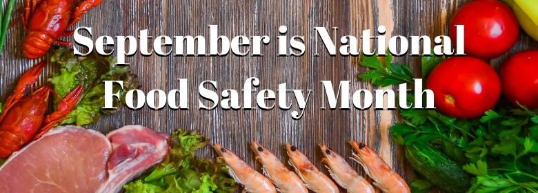 Food Safety Month2-1
