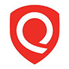 Qualys Icon
