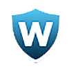 Websense Icon