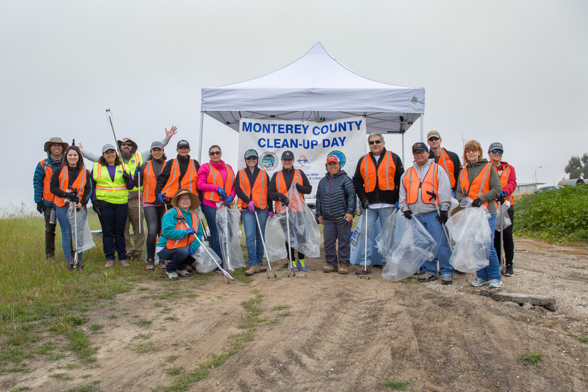 Monterey Cty Earth Day 2018-3