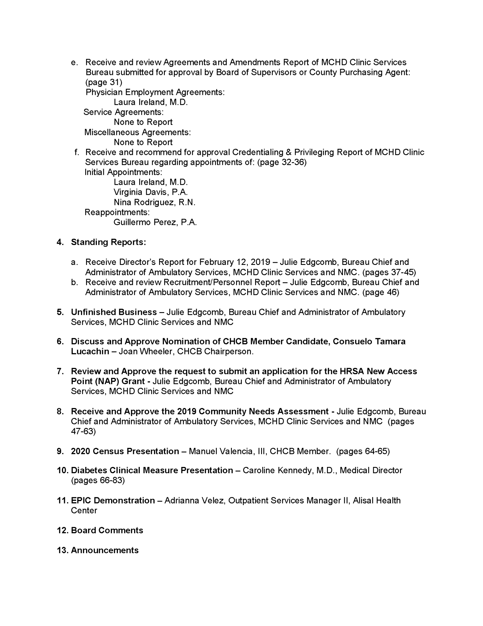 CHCB Agenda 2-12-19_Final to post _Page_2