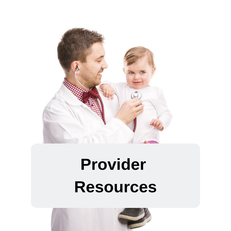 Child Lead Poisoning Prevention Program | Monterey County, CA