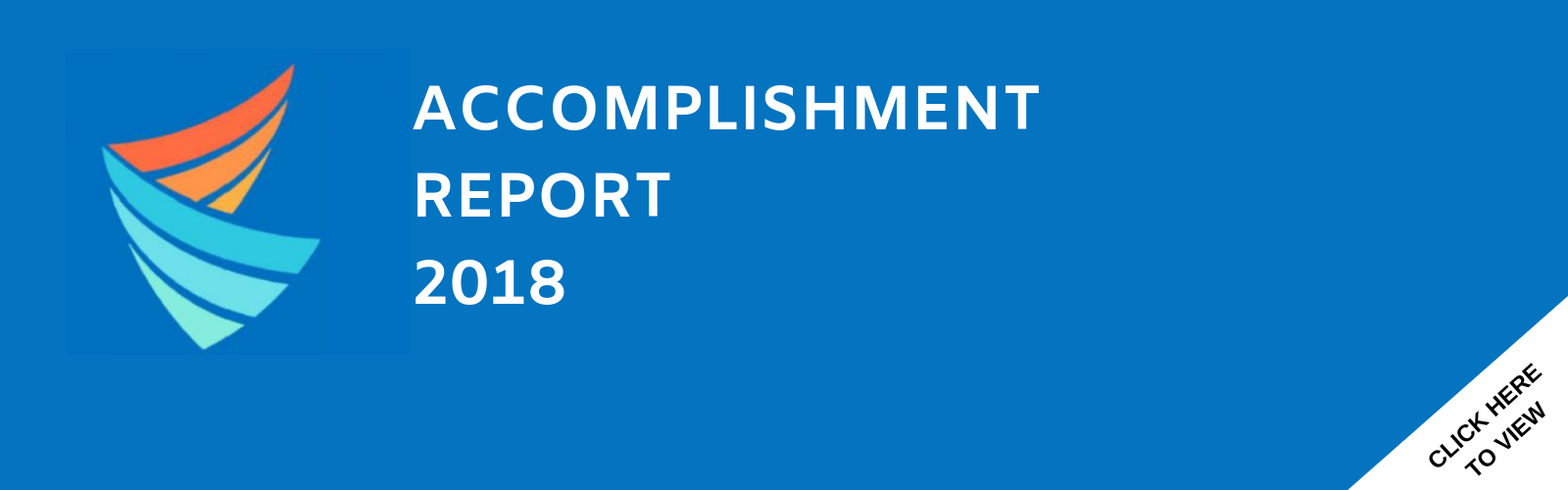 ACCOMPLISHMENT REPORT 2018 (1)