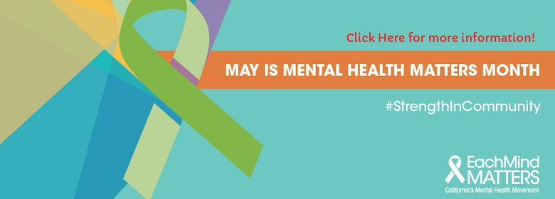 BH Mental Health Month _en