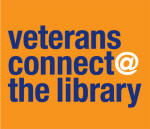 vets_connect_logo_orange