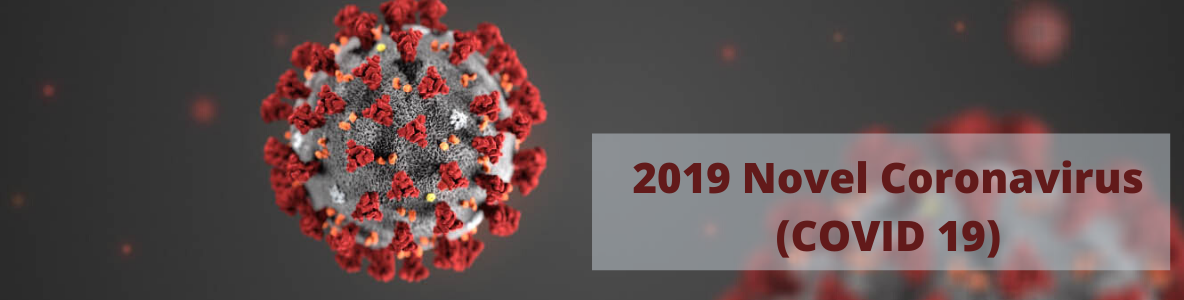 2019 Novel Coronavirus (2019-nCoV), Wuhan, China (1)