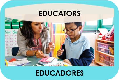 educators_3
