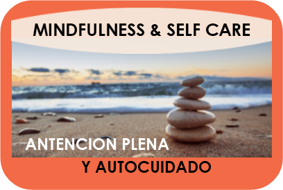 mindfulness_and_self_care_3