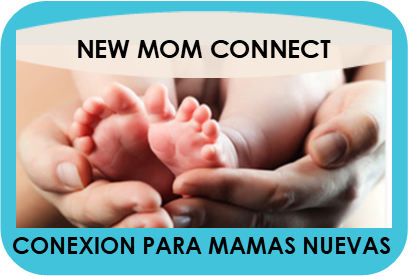 new_mom_connect_3