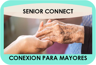senior_connect_3