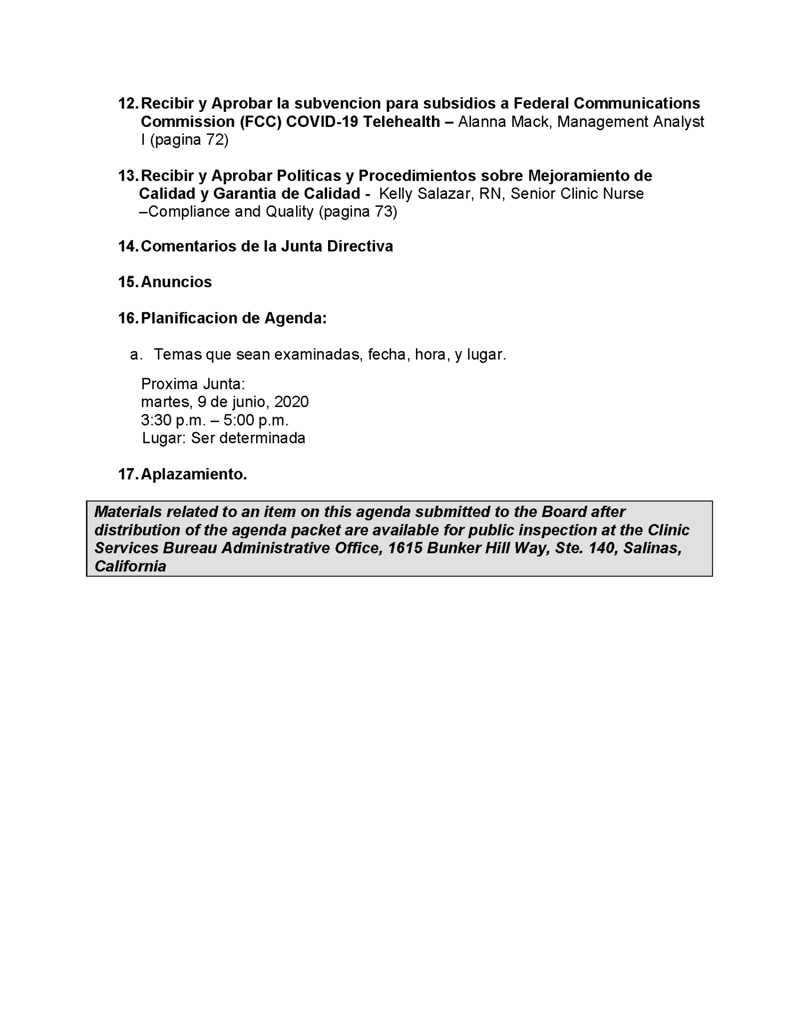 __CHCB May 2020 Agenda - FINAL in SPANISH (002)_Page_4