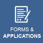 Code_Forms
