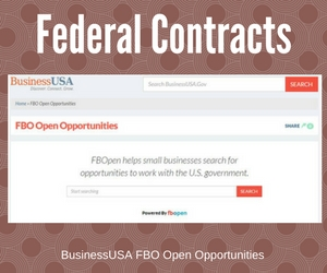 Federal Contracts jpeg