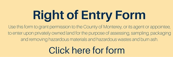 Right-of-Entry-Form-2