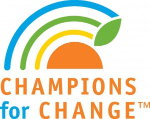 Champions-for-change-English-300x237