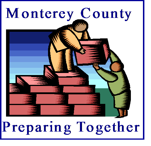 preparing together logo