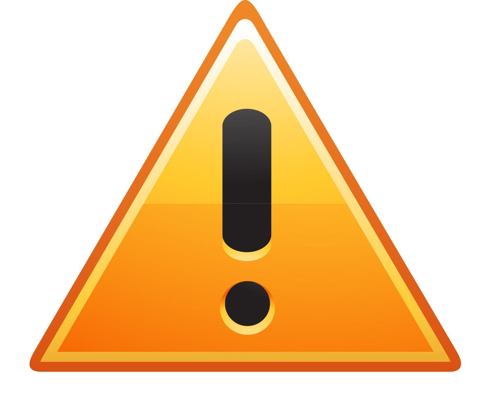 caution-alert_fJDhDLLO_L