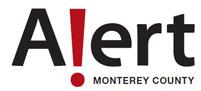 Alert-Monterey-County