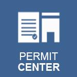 BS_PermitCenter