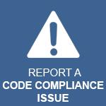 Code_Report