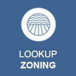 P_Zoning