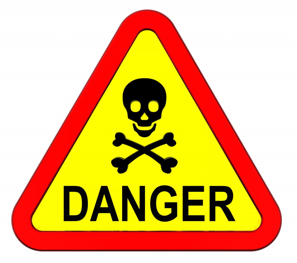 danger-warning-sign-isolated-on-white_zJ0xzwod-1024x905