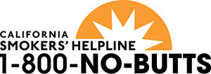 California-Smokers-Helpline-New-Logo1