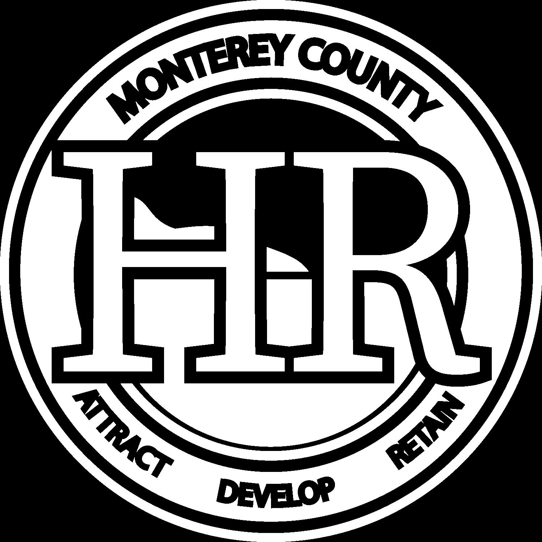 Human Resources | Monterey County, CA